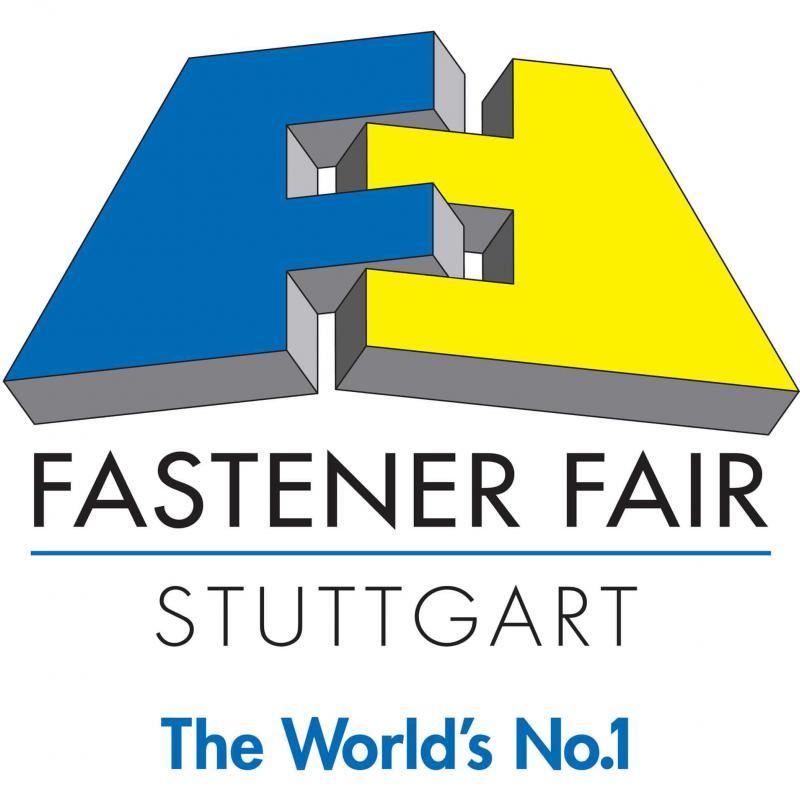 Fastener Fair